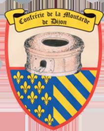 Confrérie de la moutarde de Dijon